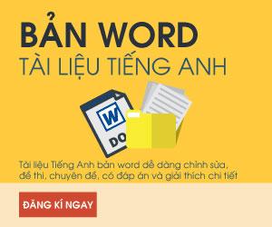 tai-lieu-tieng-anh-word